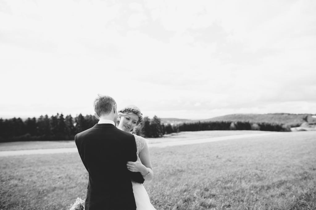 Hochzeitsreportage_Villingen_106