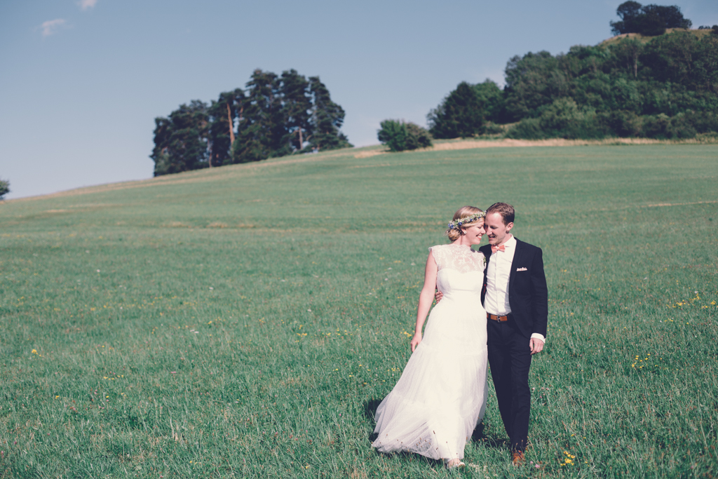 Hochzeitsreportage_Villingen_107