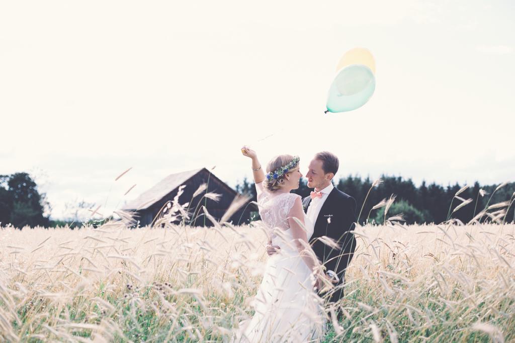 Hochzeitsreportage_Villingen_108