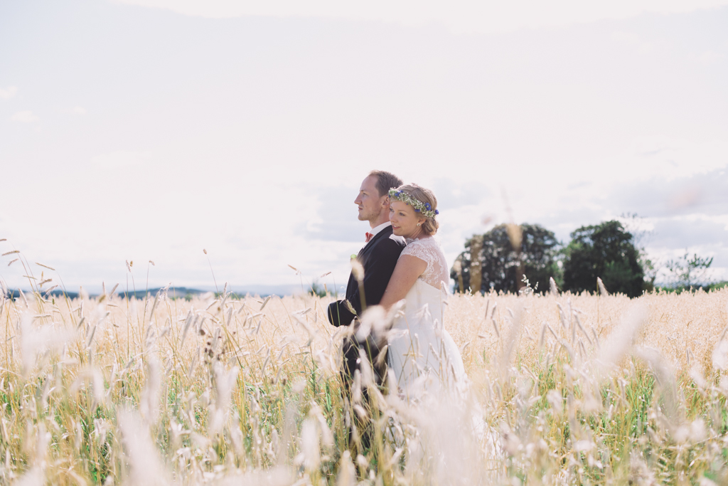 Hochzeitsreportage_Villingen_109