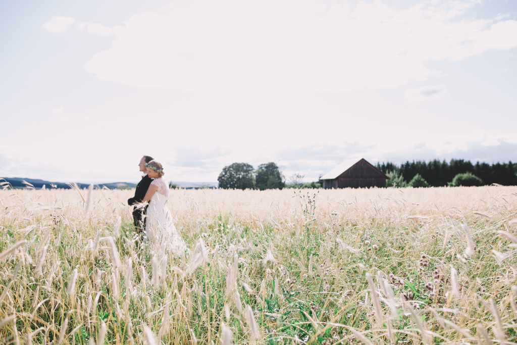Hochzeitsreportage_Villingen_110