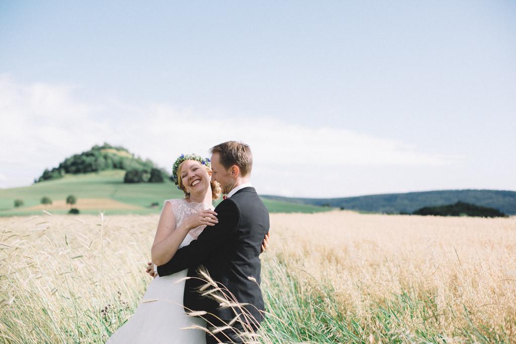 Hochzeitsreportage_Villingen_111