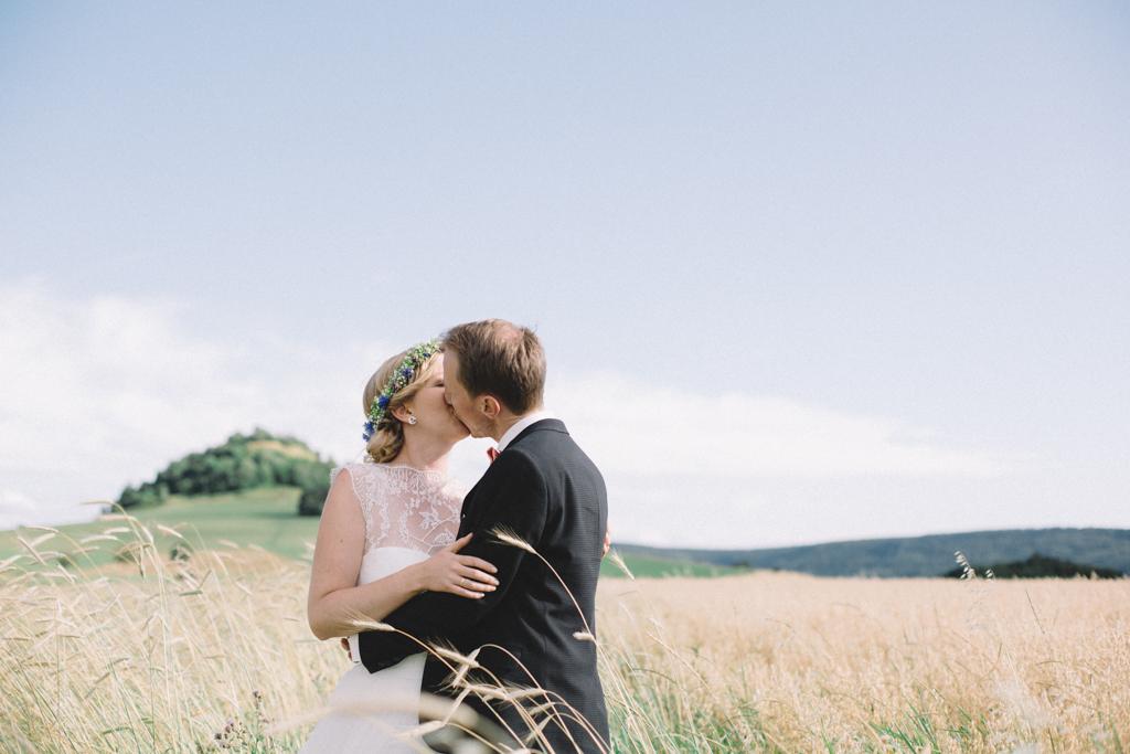 Hochzeitsreportage_Villingen_112