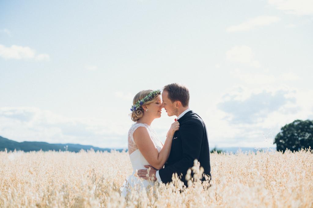 Hochzeitsreportage_Villingen_113