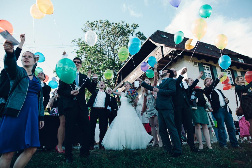 Hochzeitsreportage_Villingen_115