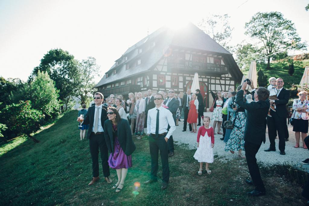 Hochzeitsreportage_Villingen_117