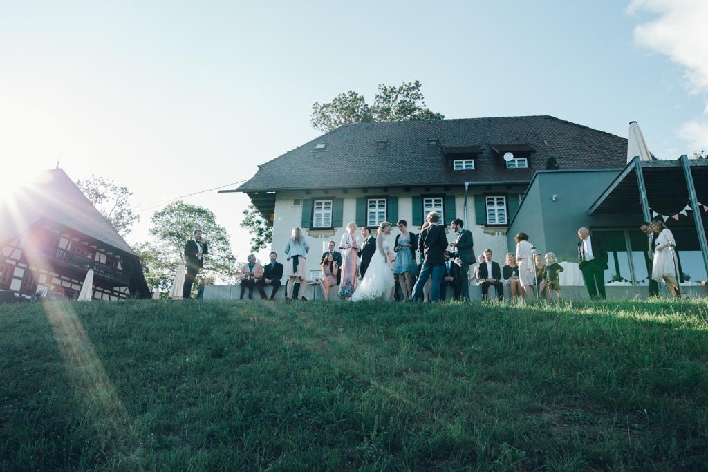 Hochzeitsreportage_Villingen_118