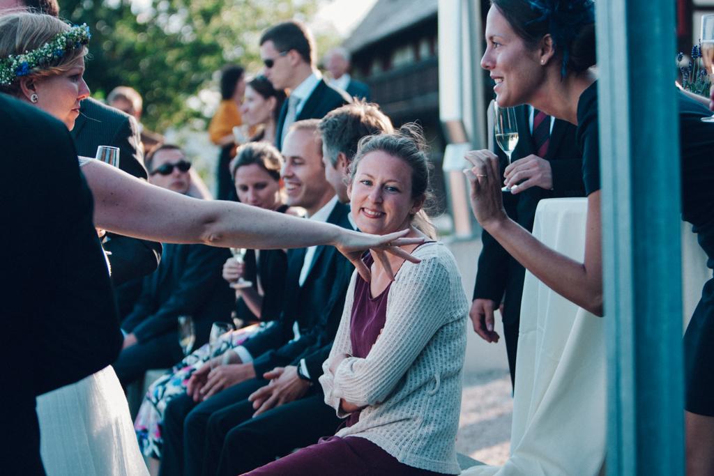 Hochzeitsreportage_Villingen_120