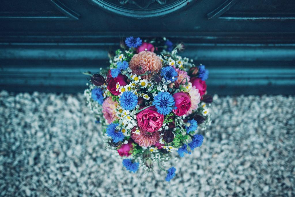 Hochzeitsreportage_Villingen_122