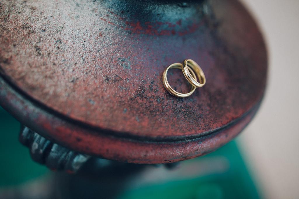 Hochzeitsreportage_Villingen_123