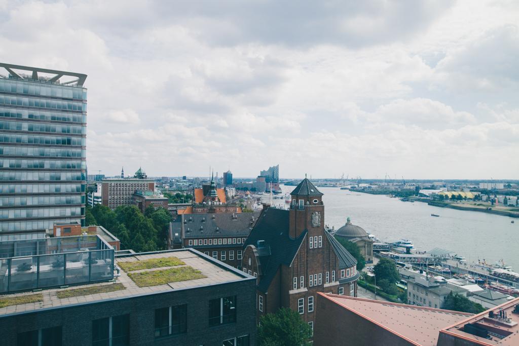 Hochzeitsreportage Freiburg bis Hamburg 013