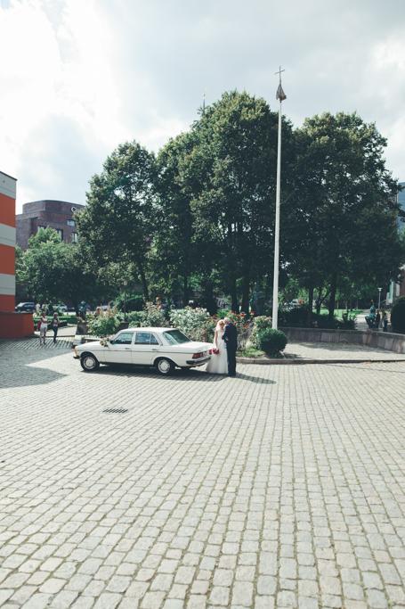 Hochzeitsreportage Freiburg bis Hamburg 048