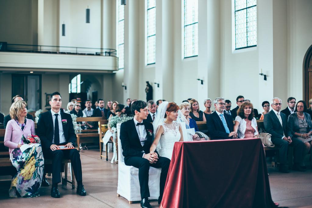 Hochzeitsreportage Freiburg bis Hamburg 059