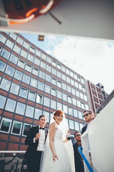 Hochzeitsreportage Freiburg bis Hamburg 110