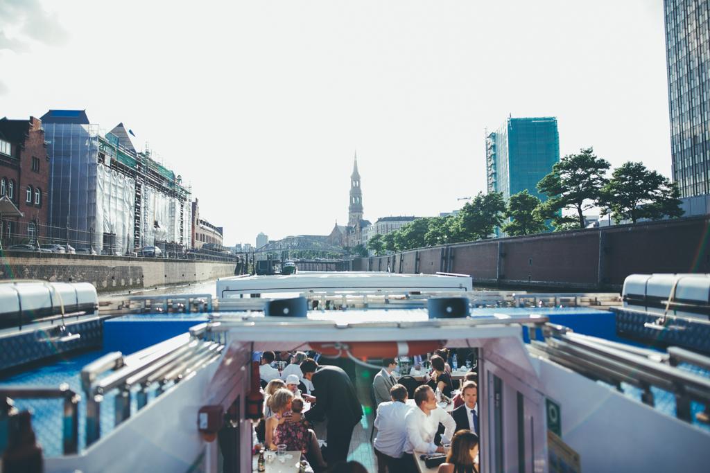 Hochzeitsreportage Freiburg bis Hamburg 117