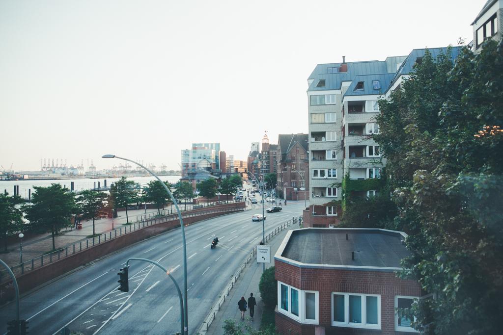 Hochzeitsreportage Freiburg bis Hamburg 152
