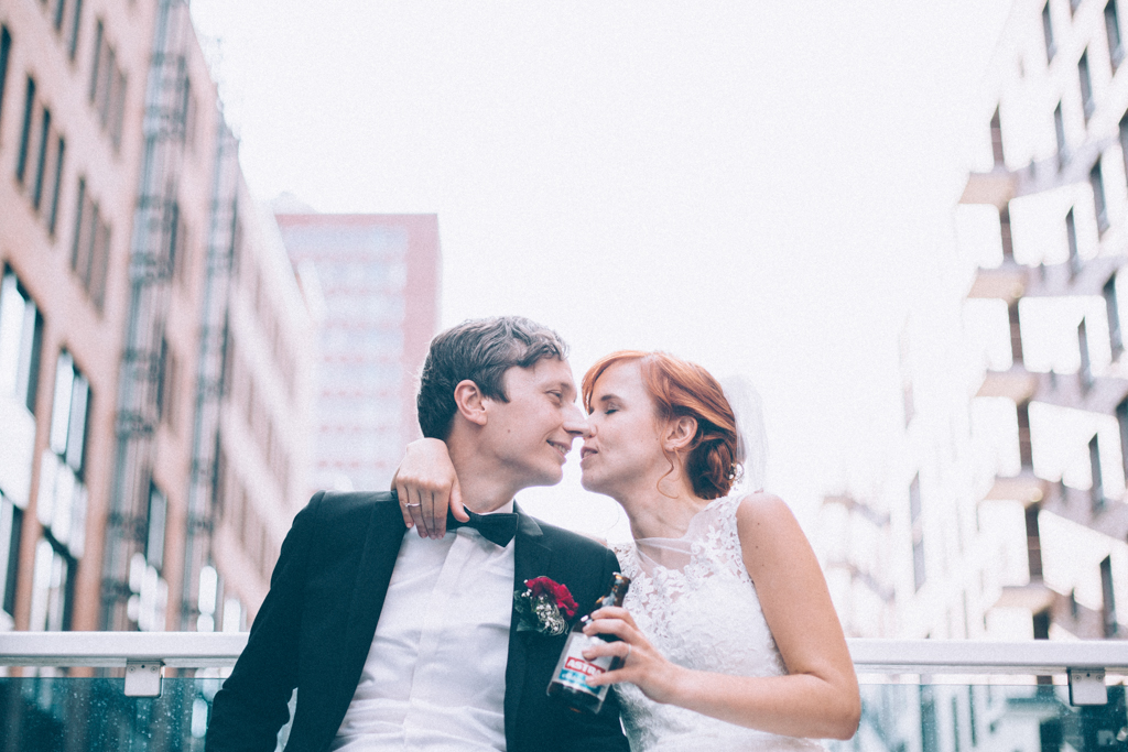 Sylvia & Daniel 0822
