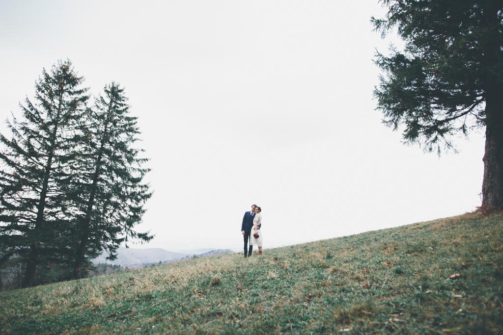 Laura & Marco 056_72dpi