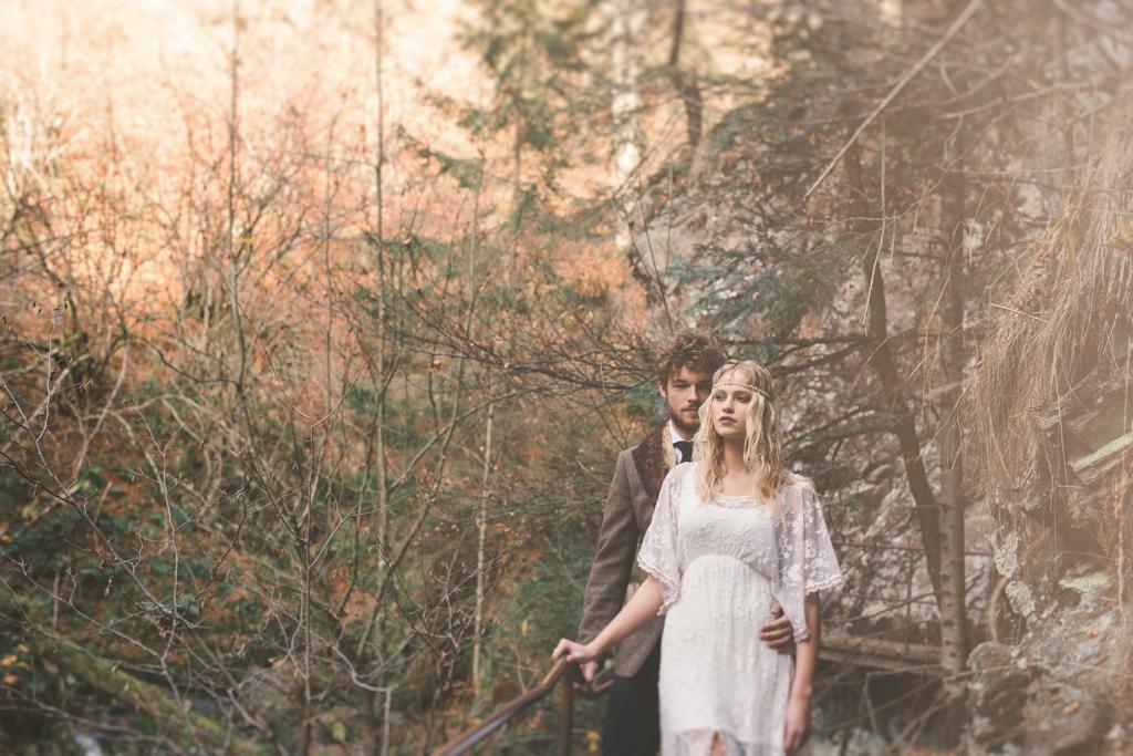 Styled Shoot Annn und Alfred Fotografie 07
