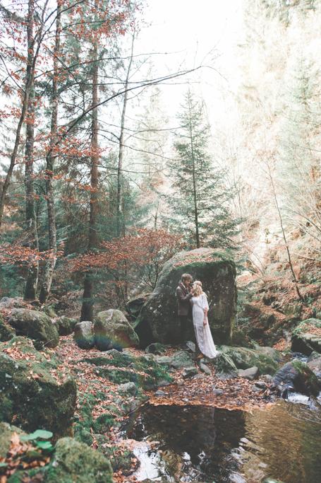 Styled Shoot Annn und Alfred Fotografie 08