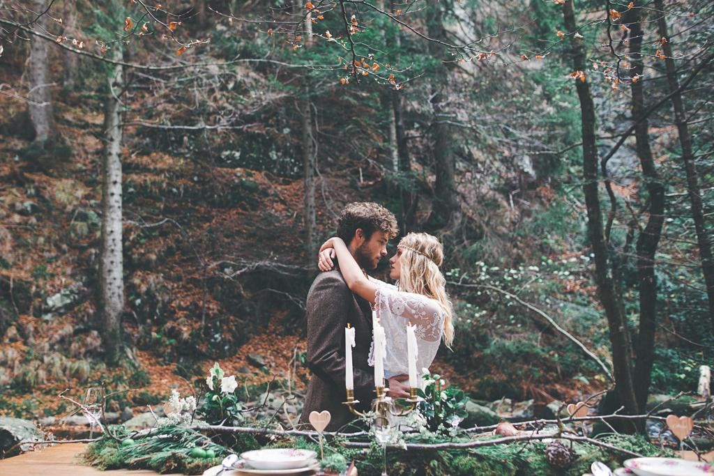 Styled Shoot Annn und Alfred Fotografie 13