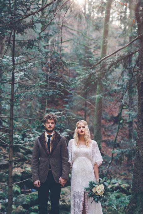 Styled Shoot Annn und Alfred Fotografie 38