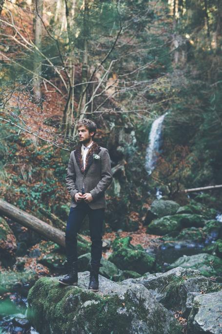 Styled Shoot Annn und Alfred Fotografie 82