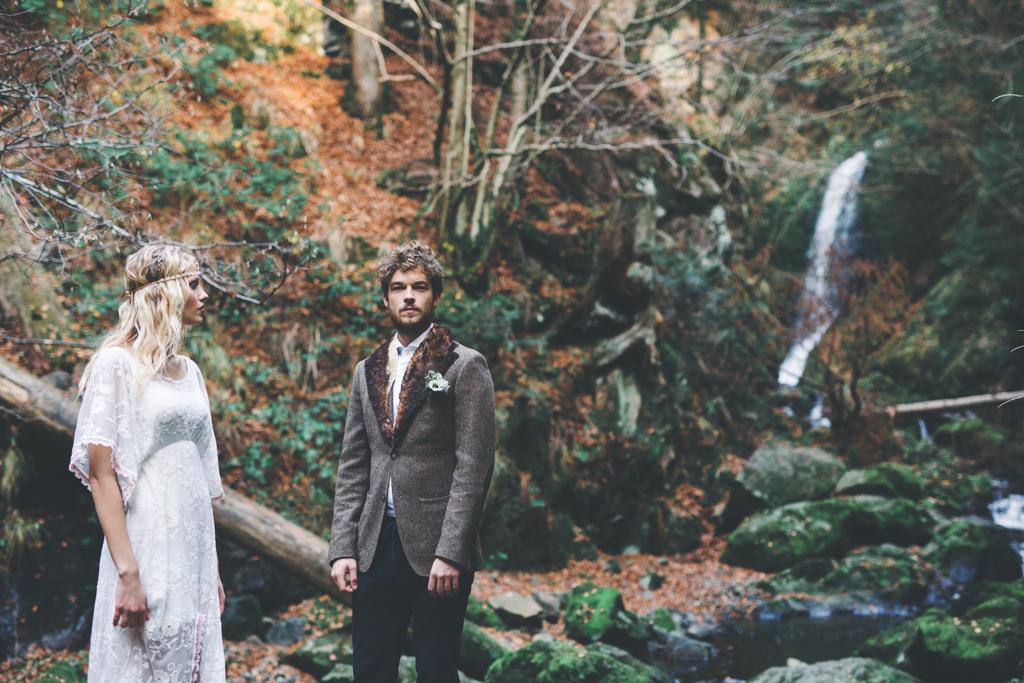 Styled Shoot Annn und Alfred Fotografie 84