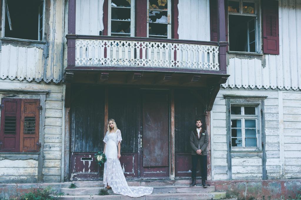 Styled Shoot Annn und Alfred Fotografie 91