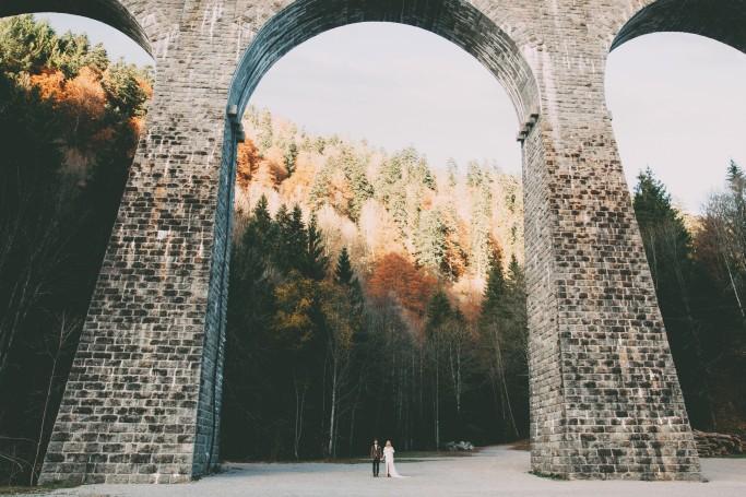 Fotograf Freiburg