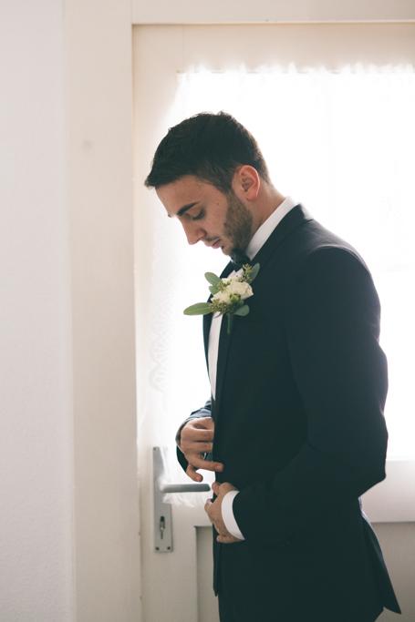 Hochzeit Lauchringen 007