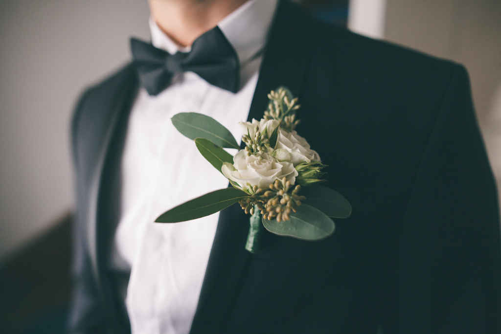 Hochzeit Lauchringen 010