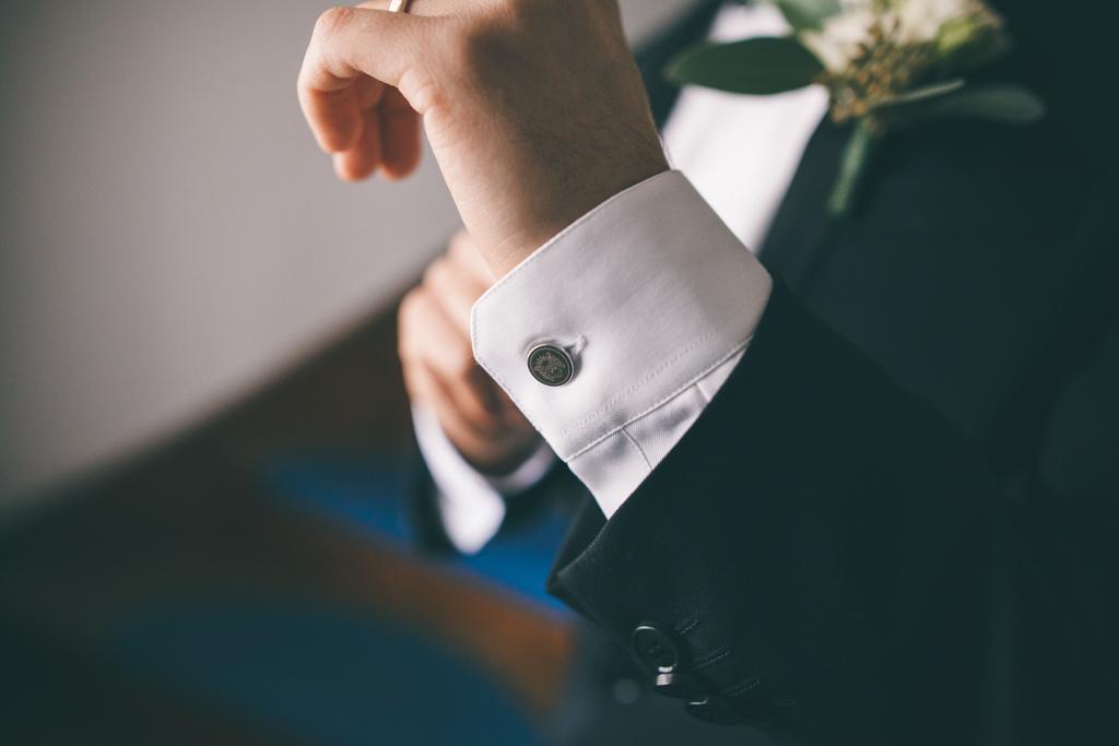 Hochzeit Lauchringen 011