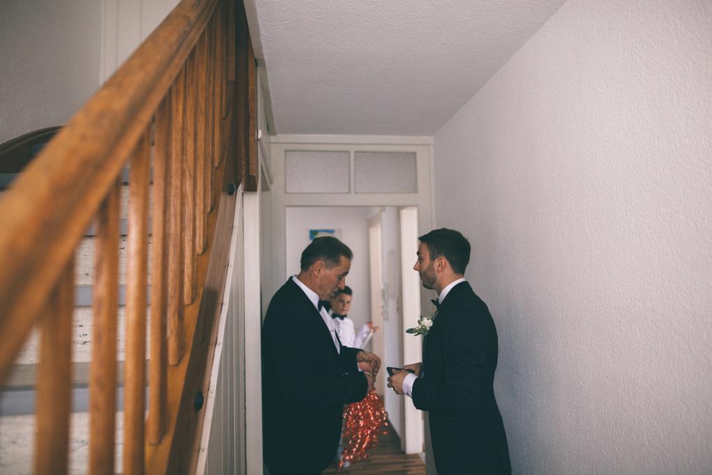 Hochzeit Lauchringen 014