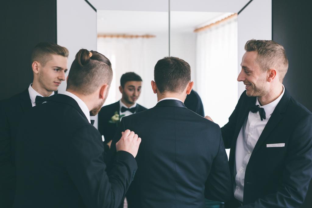 Hochzeit Lauchringen 018