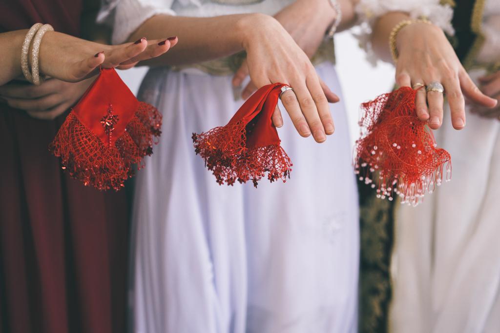 Hochzeit Lauchringen 019