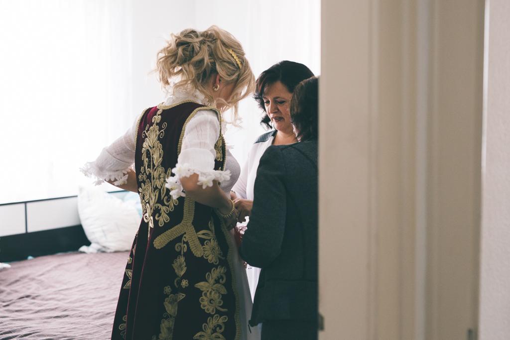 Hochzeit Lauchringen 020
