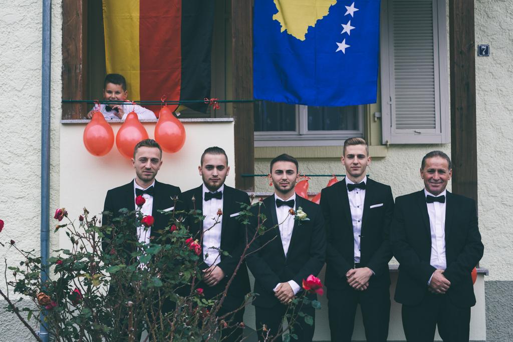 Hochzeit Lauchringen 023