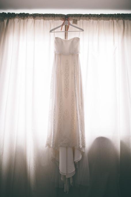 Hochzeit Lauchringen 025