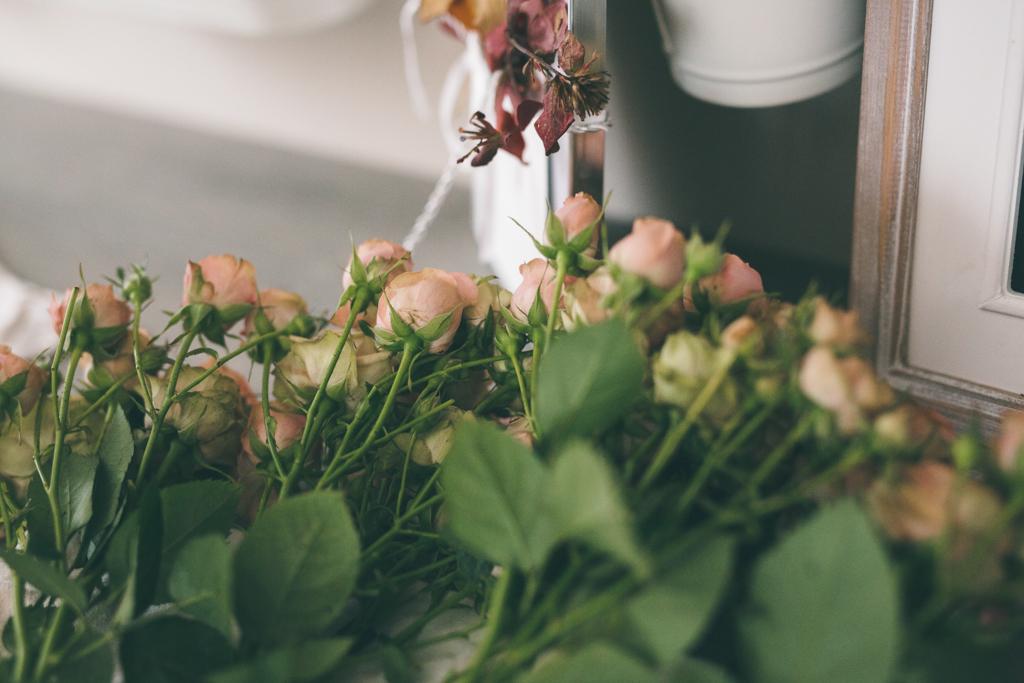 Hochzeit Lauchringen 032