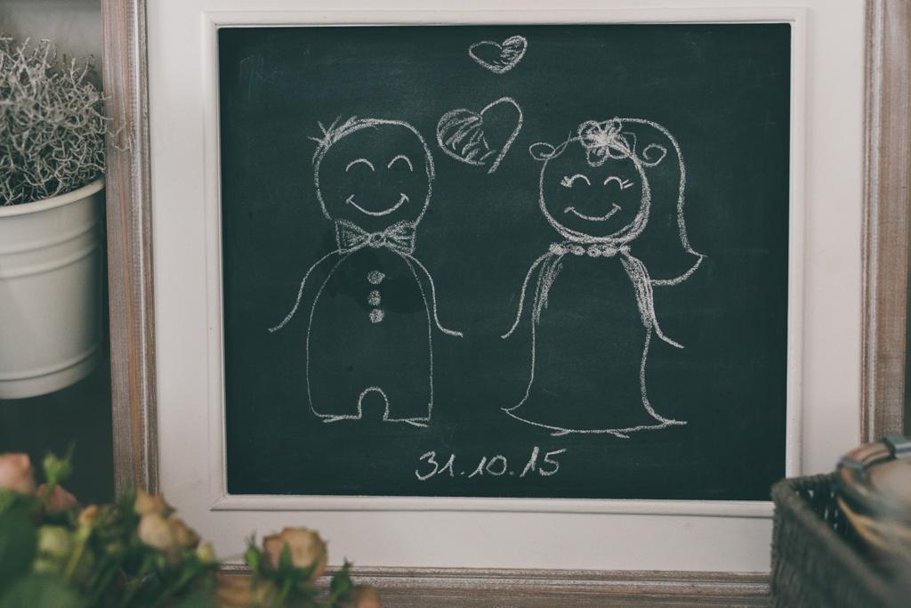 Hochzeit Lauchringen 033