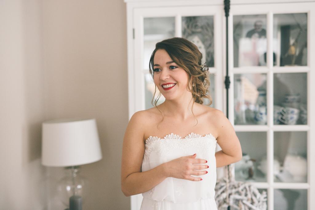 Hochzeit Lauchringen 034