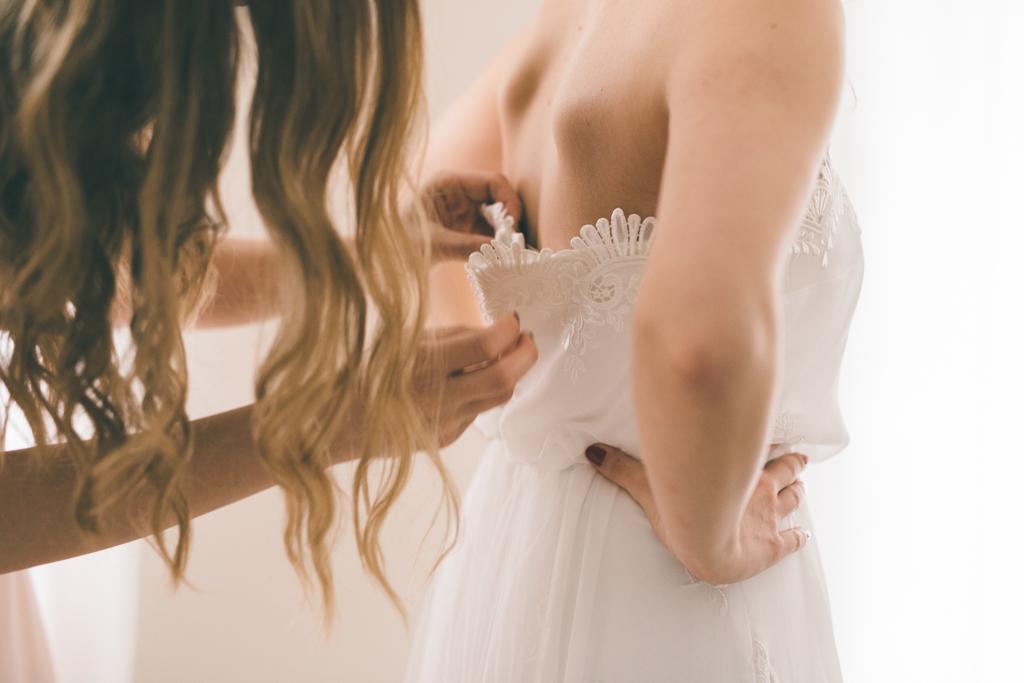 Hochzeit Lauchringen 037