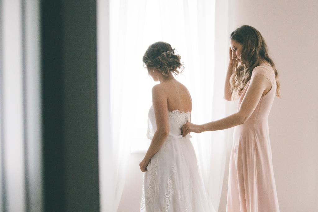 Hochzeit Lauchringen 040