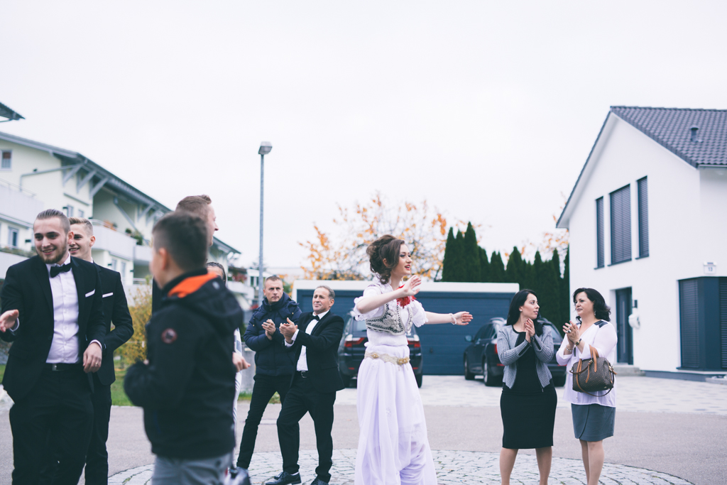Hochzeit Lauchringen 046