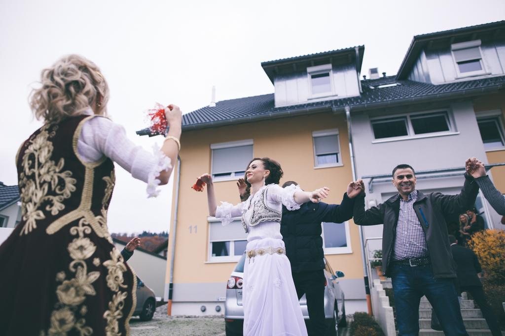 Hochzeit Lauchringen 048