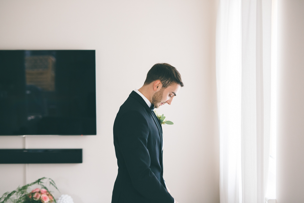 Hochzeit Lauchringen 050