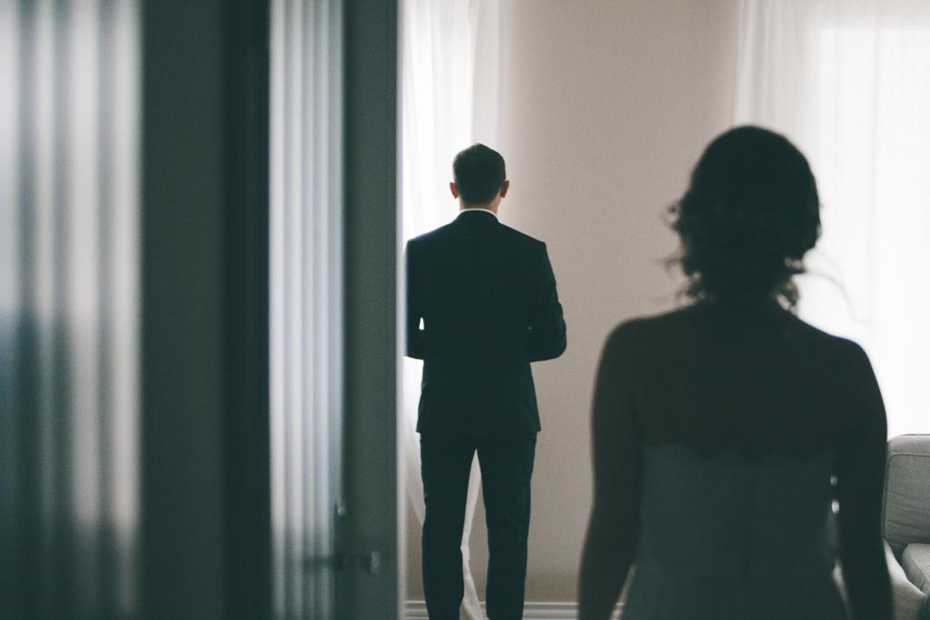 Hochzeit Lauchringen 051