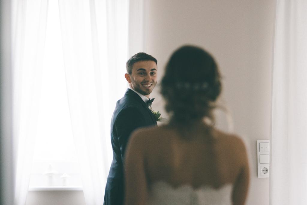 Hochzeit Lauchringen 052