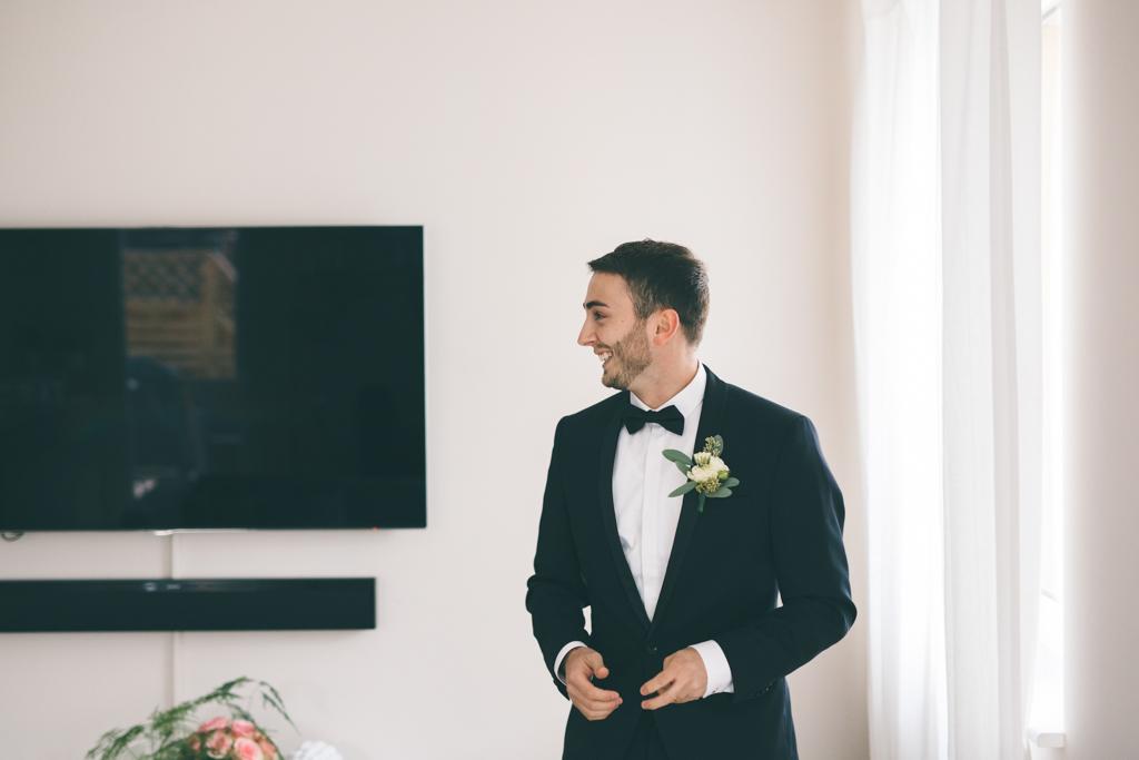 Hochzeit Lauchringen 053